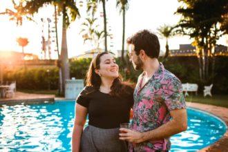 126 Preguntas para hacerle a tu novio – ¡Enciende una conexión!