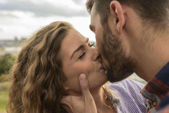 ¿Crees que eres un buen besador?.jpg