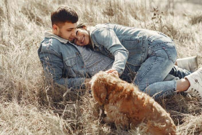 ¿Cuál es tu recuerdo más feliz de nuestra relación?.jpg
