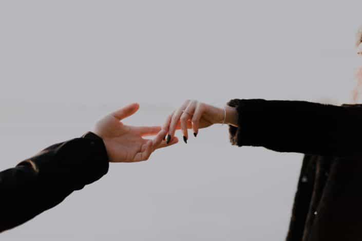 ¿Cuánto duró tu relación más larga? ¿Por qué terminó?.jpg