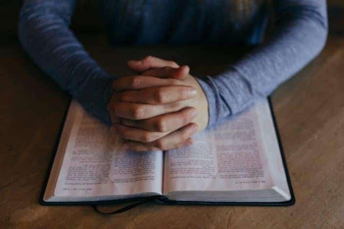 ¿Qué importancia tiene para ti la religión o la espiritualidad?.jpg