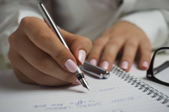 ¿Cuáles son las tres cosas principales en tu lista de deseos?.jpg