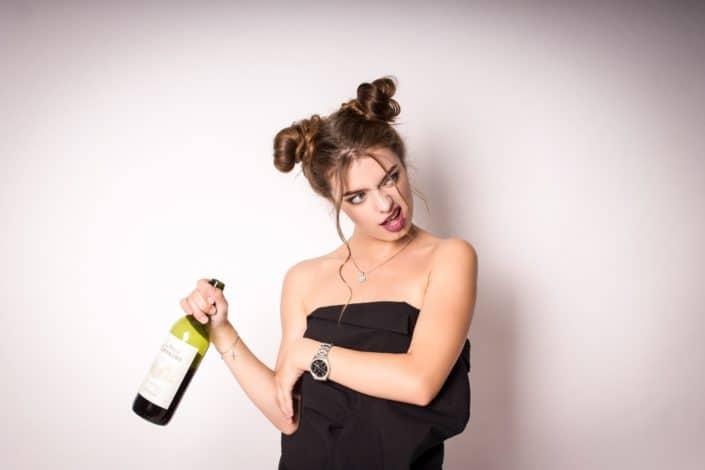 ¿Qué es lo más loco que has hecho bajo los efectos del alcohol?.jpg