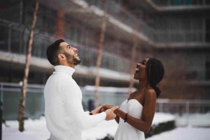 ¿Qué lecciones has aprendido de tus relaciones?.jpg