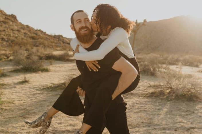 ¿Cuál es el mejor consejo sobre relaciones que has recibido?.jpg