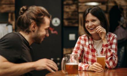 Las 31 mejores preguntas personales para conocer a alguien – tener relaciones más valiosas