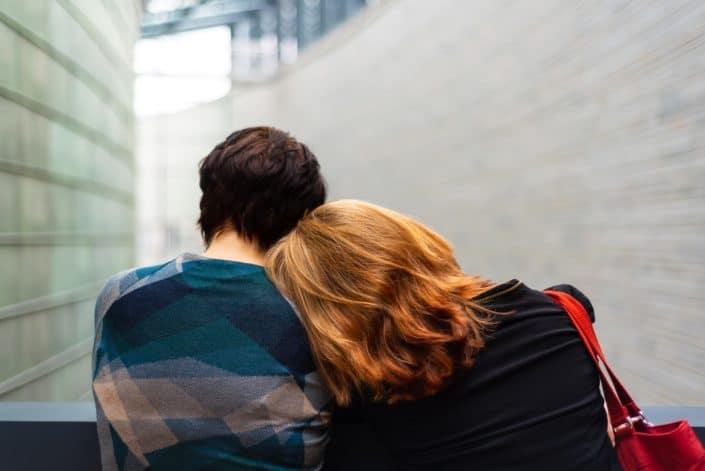 ¿Qué es lo que más te asusta cuando se trata de amor?.jpg