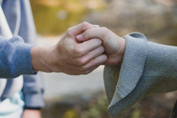 ¿Qué papel juegan el amor y el afecto en tu vida?.jpg
