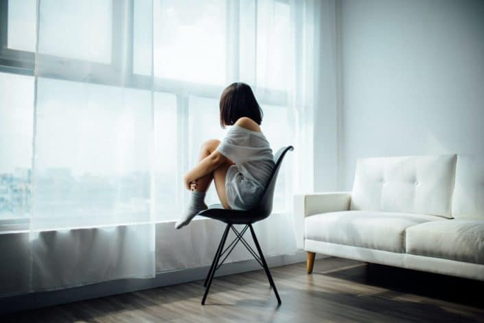 Si te han diagnosticado depresión, ¿te avergonzaría de ello?.jpg