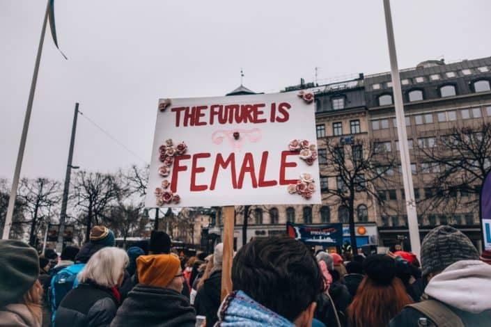 ¿Te consideras feminista?.jpg