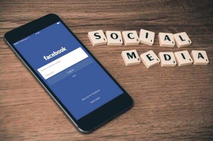 ¿Te molesta que tu persona especial te pida tus contraseñas de redes sociales?.jpg