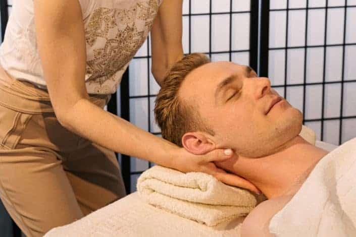 ¿Te sientes bien con los masajes?.jpg