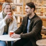 Questions To Get To Know Someone Deeply - Featured