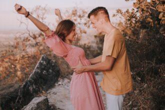 30 Piropos Para Hombres - La Mejor Manera de Enamorarlo