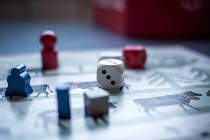 ¿Cuál es tu juego de mesa favorito?.jpg