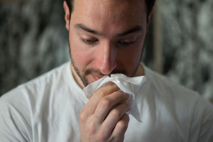 170. ¿Tengo alguna alergia_